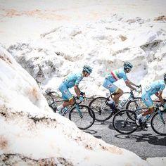 Vincenzo Nibali Stage 20 Giro d'Italia 2016 credit ClaudioPeri