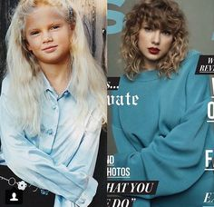 Oh darling don't you ever grow up All About Taylor Swift, Taylor Swift Music, Swift 3, Taylor Alison Swift, One & Only, Celebs, Celebrities, Strong Women, Role Models