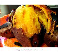 sweet potato,sweet potato,sweet potato,