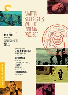 Martin Scorsese's World Cinema Project / DVD 11202-11210 / http://catalog.wrlc.org/cgi-bin/Pwebrecon.cgi?BBID=13488029