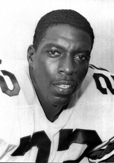 Image Gallery of Bob Hayes Dallas Cowboys History, Dallas Cowboys Memes, Cowboy History, Nfl History, Cowboys Football, Football Reference, How Bout Them Cowboys, Football Hall Of Fame, Wide Receiver