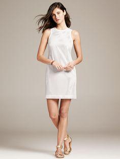 Authentic Designer Clothes | 51 Best Authentic Designer Dresses Images On Pinterest Designer