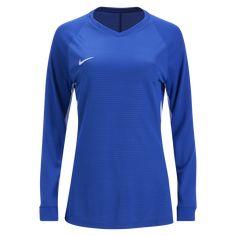 KAPPA T-Shirt Sport Active Maillot Homme KAPPA 4 SOCCER GK Tee Football SPORT Shirt