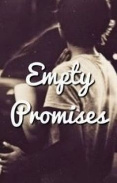 HI GUYS!  It's Caroline here!  I have recently started a Harry Styles fanfiction and I would LOVE if you guys read it!  It's called 'Empty Promises' and my username is arandomstrawberry. But you can just click this picture and it will lead you right to my story!  Thanks guys!  All comments and votes are really appreciated!