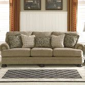 Found it at Wayfair - Dozier Living Room Collection