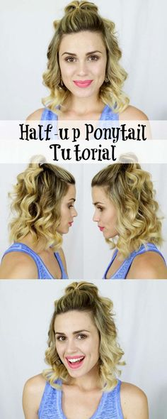 115 Best Hairstyles For Teens Images Hairstyle Ideas Cute