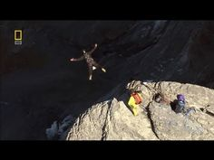 How to become a BASE Jumper in 60 Days - Documentary HD  BASE Jumping   extreme sports   action sports   adventure sports   aerial sports   bucket list   YouTube Video