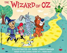 If only, to be able to find a Wizard of Oz book and its original cover Wizard Of Oz Book, Lizard Species, Cartoon Network Characters, Dog Illustration, Illustrations, Cartoon Dog, Fantasy Artwork, Cool Drawings, Fairy Tales