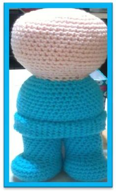 Pikachu, Crochet Hats, Beanie, Dolls, Deco, Crafts, Crochet Toys, Crocheted Toys, Cartoon
