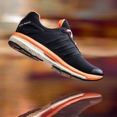 48 Van Shoes Dames Afbeeldingen Racing Beste Hardloopschoenen W9YeE2IDH