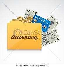 Công ty dịch vụ kế toán hà nội http://ketoanthuevietnam.net/dich-vu-ke-toan-thue-tron-goi/ http://ketoanthuevietnam.net/dich-vu-ke-toan/ Dịch vụ báo cáo tài chính vay vốn ngân hàng http://ketoanthuevietnam.net/dich-vu-bctc-vay-von-ngan-hang/ http://ketoanthuevietnam.net/dich-vu-bao-cao-tai-chinh-cuoi-nam/ http://ketoanthuevietnam.net/dich-vu-ke-toan-noi-bo/