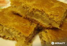 Mushy Very Fashion Gm Diet Indian Healthy Cake, Healthy Desserts, Delicious Desserts, Low Calorie Recipes, Diabetic Recipes, Diet Recipes, Köstliche Desserts, Dessert Recipes, Sin Gluten