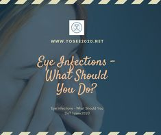 Eye Infections - What Should You Do?  #Eyeinfections #EyeinfectionsTosee2020 #EyeinfectionsOptometristglenellyn #EyeinfectionsOptometristAddison #EyeinfectionsOptometristInglenellyn #EyeinfectionsOptometristInAddison #experiencedoptometristforEyeinfections Parts Of The Eyeball, Different Types Of Eyes, Corneal Ulcer, Eye Infections, Environmental Factors, Eye Doctor, Eye Drops, Pink Eyes, All About Eyes