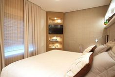 83754- quarto de casal pequeno -meyercortez-viva-decora