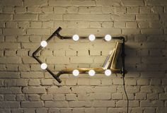 лампа в стиле лофт своими руками - Поиск в Google