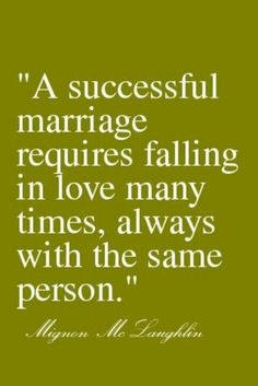 I couldn't have said it better. Everyday I will recommit to you, my love. You are such an amazing husband, Chris!