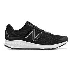 5d97642536546 23 Best New Balance Men's shoes images in 2018 | New balance men ...