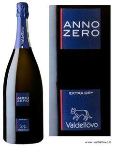 """#wine to find: Valdellovo """"Anno Zero"""" Prosecco Extra Dry, Conegliano Valdobbiadene Superiore DOCG (NV) Wine Reviews, Love Affair, Prosecco, Teeth, Cheese, Drinks, My Love, Purple, Bottle"""