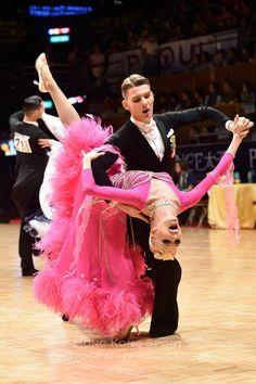 Stunning! #ballroom #dancing http://marshere.com.au/