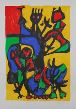 Artikelbild Painting, Art, Poster, Art Ideas, Painting Art, Paintings, Kunst, Paint, Draw