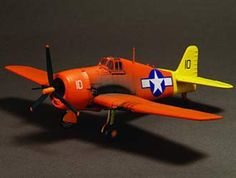 War Master 1:72 Lockheed P-38 Diecast Model Airplane - APF0001 Lockheed P-38 Hellcat (US Navy Operation Crossroads 1946) Diecast Model Airplane. It is made by War Master and is 1:72 scale (approx. 17cm / 6.7in wingspan).