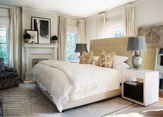 Great bedroom set