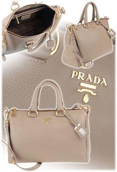 2f5e90aab370 VivaLuxury - Fashion Blog by Annabelle Fleur  JET SET 6 WITH MICHAEL KORS  Lv Bags