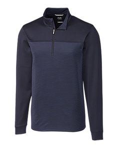 Heather Gray//Cyan Hoodie Raglan Premium Pullover Sweater Tee Shirts Contrast Heavy Long #SHAS