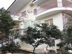 Beautiful Villa for Sale in Saronida. Villa built in 1992 has 3 levels of total surface 250 sq. Beautiful Villas, Beautiful Homes, Home Phone, Double Glazed Window, My Property, Security Door, Garden Fencing, Lounge Areas, Ground Floor