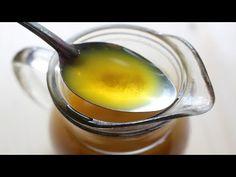 Doar bea două linguri din acest remediu pentru detoxifierea plămânilor timp de 9 zile! - YouTube Youtube, Food, Plant, Meals, Yemek, Youtubers, Youtube Movies, Eten