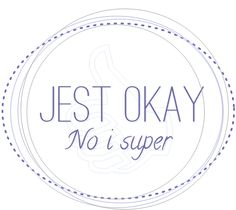 http://jestokay.blogspot.com/
