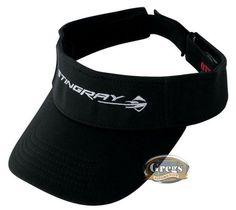 Gregs Automotive Buick Logo Hat Cap Khaki//Black Bundle with Driving Style Decal