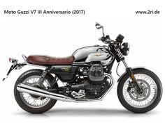 Welcome to the official site of Moto Guzzi USA. Find out all the information about our latest motorcycles that have been built in Mandello Del Lario since and continue to be a timeless legend within the world of Italian motorcycles. Ducati, Yamaha Mt, Honda Cb750, Moto Guzzi V7 Stone, Vintage Bikes, Vintage Motorcycles, Custom Motorcycles, Moto Guzzi Motorcycles, Street Motorcycles