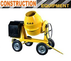 46 best cag construction equipment images concrete saw concrete rh pinterest com