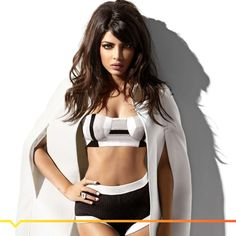 Vuclip Published by Rakesh Kumar Page Liked · February 17 ·    Priyanka Chopra's success secrets revealed! #Vuhere to know - http://bit.ly/priyanka-success