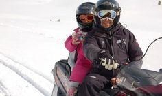 Six Reasons Why Madesimo Should Be Your Next Ski Destination - Momentum Ski Best Ski Resorts, Solo Travel, Travel Tips, Ski Vacation, Ski Gear, Ski Holidays, Mountain Vacations, Adventure Activities, Ski And Snowboard