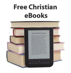 Free Christian Books for 2/11/13    http://crossreads.com/community/showthread.php?538-2-11-13-Free-Christian-Books