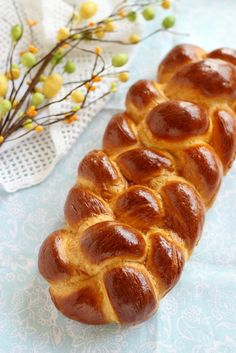 Bread And Pastries, Baking And Pastry, Home Food, Happy Easter, Waffles, Bakery, Food And Drink, Lime, Cooking Recipes