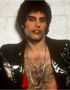 Risultati immagini per freddie mercury Freddie Mercury Meme, Queen Freddie Mercury, Brian May, Queen Pictures, Rare Pictures, John Deacon, Adam Lambert, Mr Fahrenheit, Roger Taylor