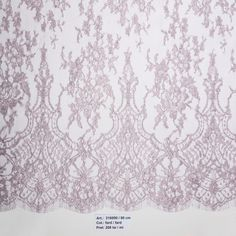 Dantelă cod.316090A/90 Tapestry, Lace, Women, Decor, Fashion, Hanging Tapestry, Moda, Tapestries, Decoration