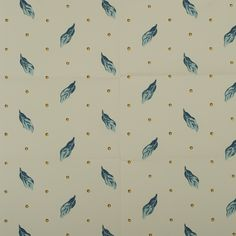 Wallpaper sample: Designed by Sybil Connolly. Part of the Hunt Museum's collection. Wallpaper Samples, Museum Collection, Fabric Samples, Swatch, Interior Design, Glass, Nest Design, Home Interior Design, Drinkware