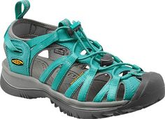 Whisper Sandals | KEEN Women's Sandals I NEED THESE FOR CAMP