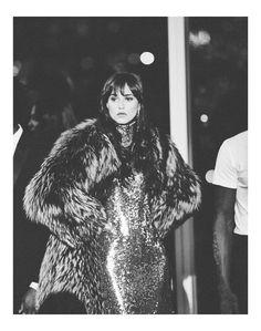 Photographer Emmanuel Giraud  #editorial #beauty #fashion #model #femalemodel #photography #fashionphotography #portrait #fragance #campaign #diary #skin #analog #film #girl #party #dior #diorparfum #diorfragance #newyork #diorpoisongirl