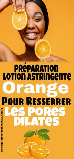 Préparation lotion astringente orange pour resserrer les pores dilatés #astringente #orange #pores Lotion, Face Wrinkles, Essential Oils, Skin Care, Orange Oil, Beauty Recipe, Makeup, Recipes, House