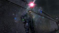 #SplinterCellBlacklist #SplinterCell #SamFisher @TS_Videojuegos  #www.infinitemarketing.info