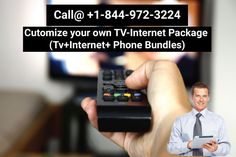 Looking for Cable +Internet +Satellite +Phone Package in your Area! If are you Paying too much for Internet or TV service? Find the cheapest deals at here Call at to compare Cable… Satellite Phone, Internet Offers, Phone Packaging, Cable Internet, Internet Packages, Tv Services, United States
