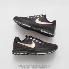 5a35f95938ce Fsr Nike Air Zoom Pegasus 34 Exclusively For Aliexpress Lunarepic 3 4  Deadstock Jacques Racing Shoes Air Breathable Cushioning
