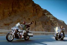 The campaign captures the essence of Oman at different levels and highlights diverse aspects of the destination