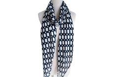 STYLE NO: 16SS0019 DESCRIPTION: Fashion print scarf SIZE: 70*180+6*2 CM COMPOSITION: 100% Viscose MOQ: 800 pcs LEAD TIME: 60 days