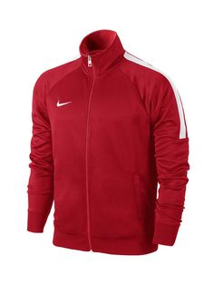 NIKE TEAM CLUB TRAINER JACKET 658683-657 Trainers, Athletic, Club, Hoodies, Nike, Sweaters, Jackets, Fashion, Tennis Sneakers